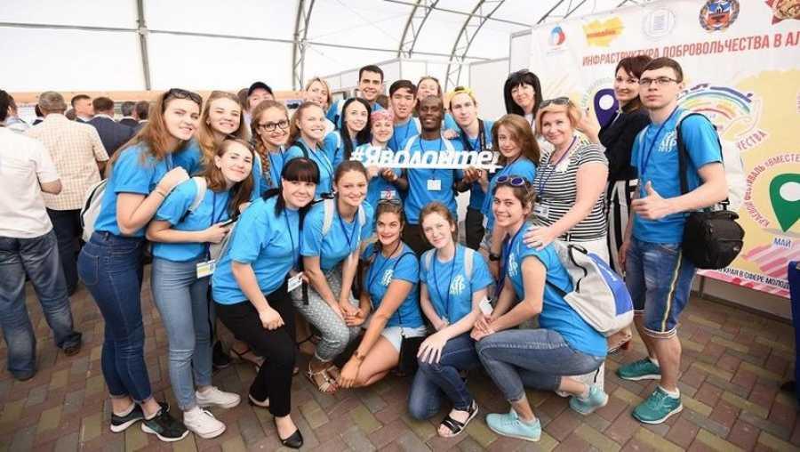 Молодых предпринимателей Тверской области приглашают принять участие вуправленческом консилиуме