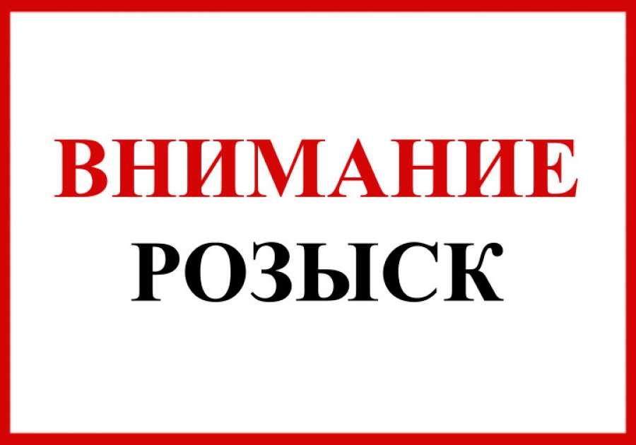 Вубийстве девушки-студентки вКрасноярском крае подозревают таксиста