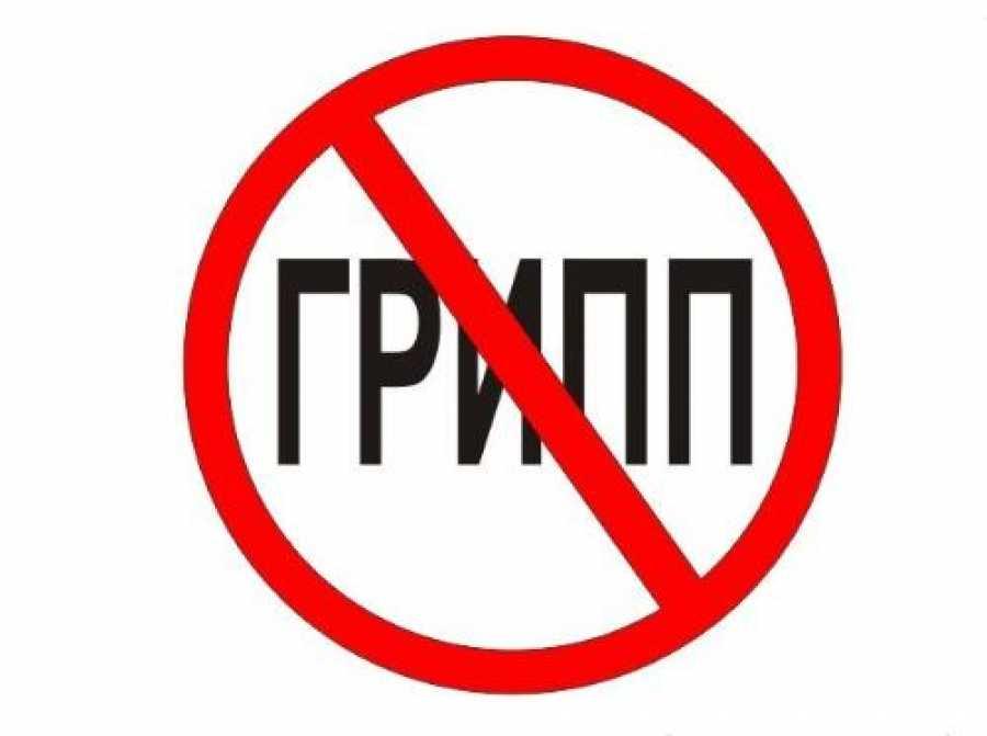 Заболеваемость ОРВИ вЧелябинске превысила эпидпорог