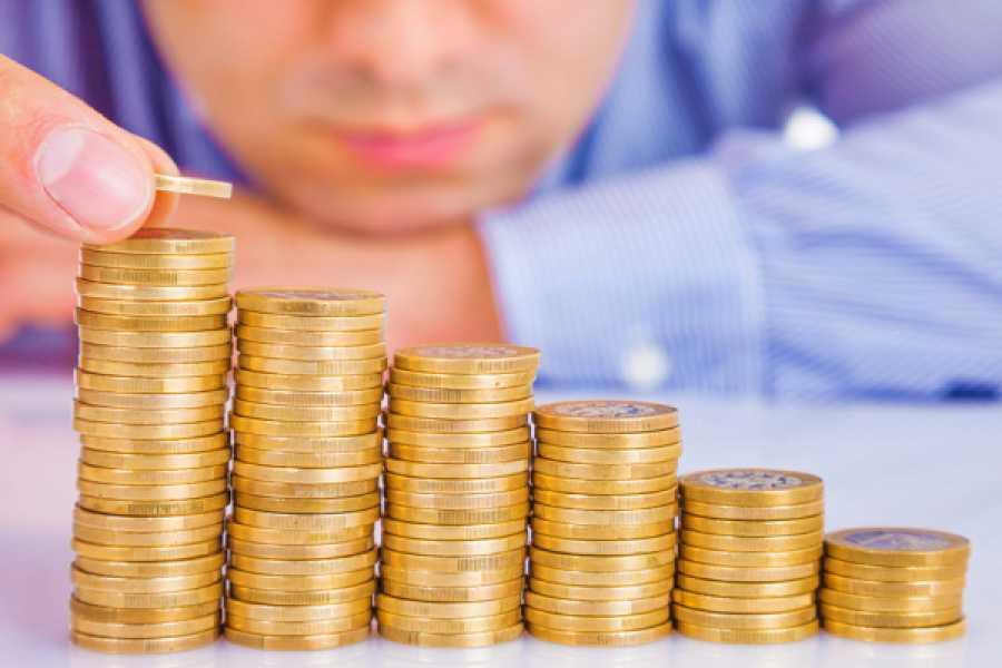 Граждан России будут извещать опотерях пенсии из-за досрочной смены фонда