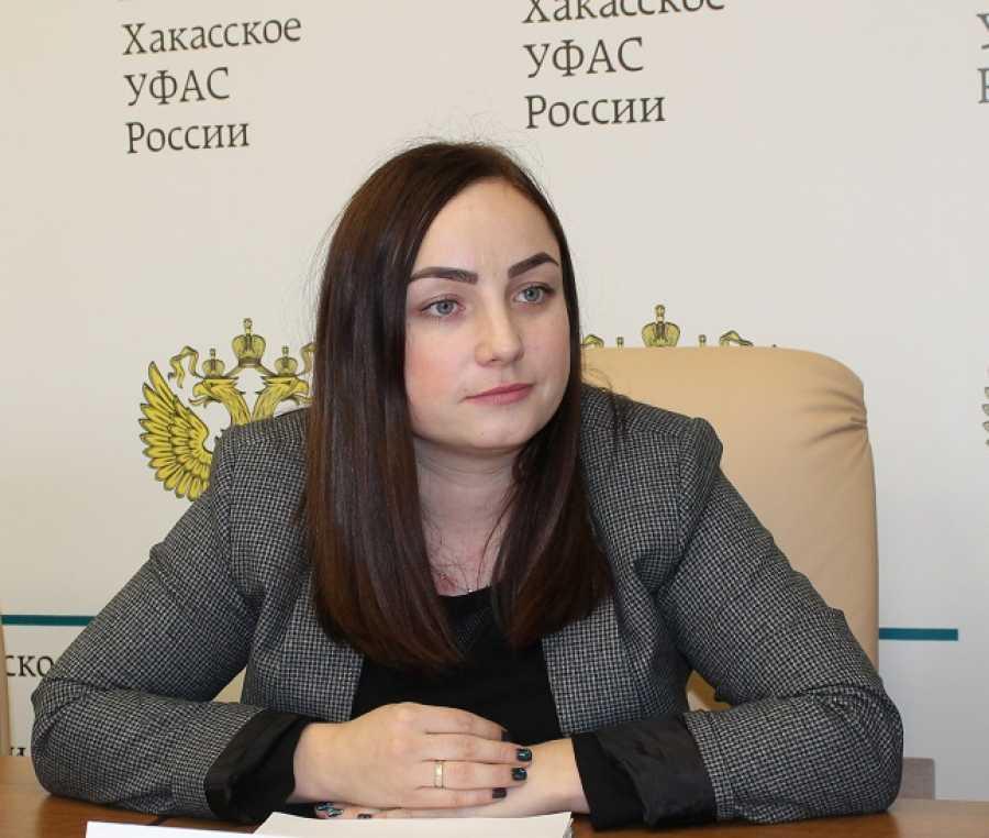 Д. Медведев принял участие воткрытии нового месторождения вЮгре